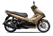phu tung xe may chinh hang Honda Airblade 125cc