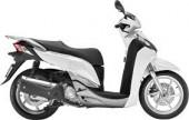 phu tung xe may chinh hang Honda SH 300i