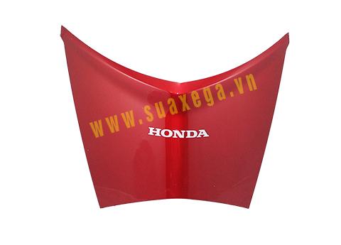 Mặt nạ Honda Dylan
