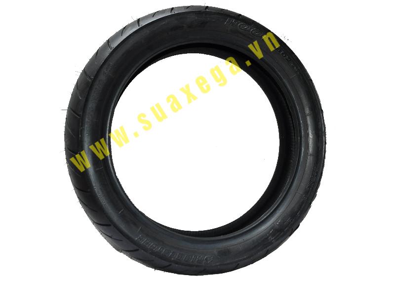 Lốp sau Honda SH 300i BRIDGESTONE