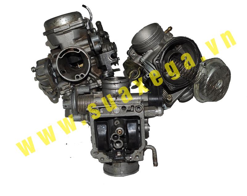 Lop SH Dịch vụ sửa các loại chế cơ