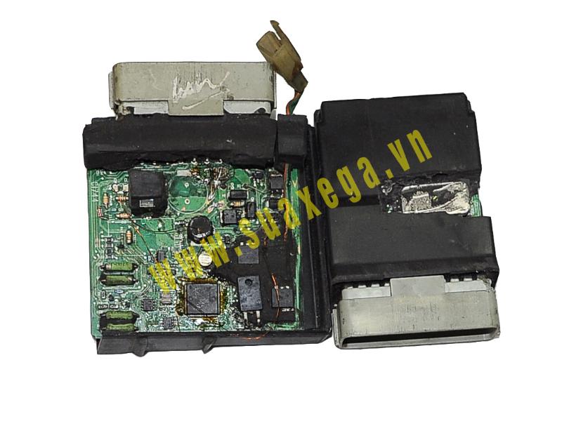 Lop SH Sửa các loại IC