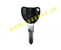 Đánh chìa khóa Honda SH 300i