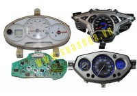 Sửa các loại đồng hồ điện tử